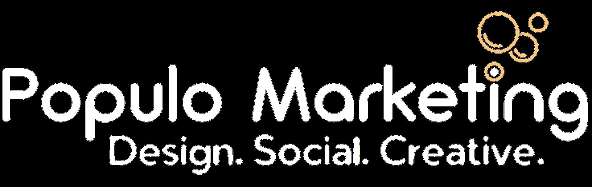 Populo Marketing | Digital Agency Kent